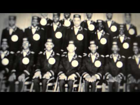 The Minister's Minister (Film on The Nation of Islam)