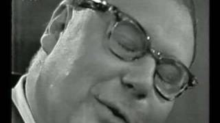 Heinz Erhardt - Das Gewitter 2
