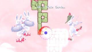 [18](신곡)Rose Garden 원곡 + 배속플레이…