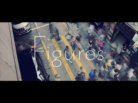 Figures - Video Art Short Film