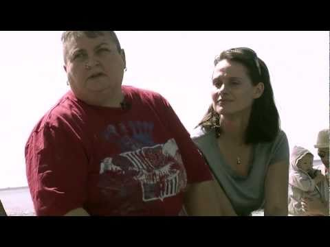 Stanley and Laura (We're From Ewa Beach, HI) - True LGBTQ Stories