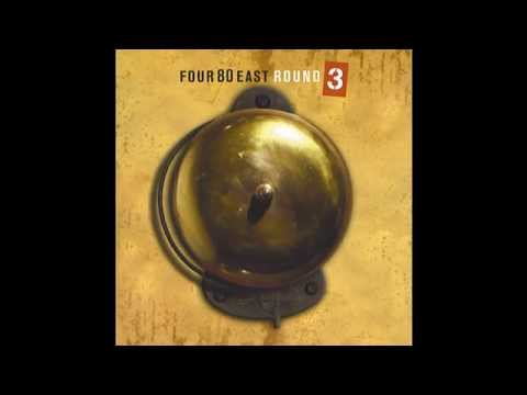 Four80East - Je Pense A Toi (#480facts)