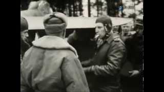 Александр Покрышкин / Alexander Pokryshkin (1985) фильм смотреть онлайн