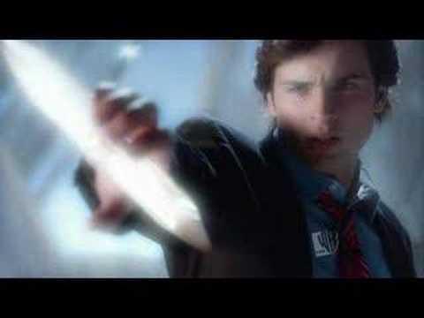 Smallville - Jonathan Kent Tribute
