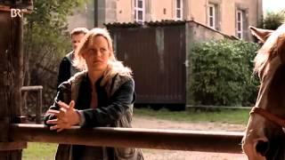 Bamberger Reiter  Ein Frankenkrimi Heimatkrimi 2012