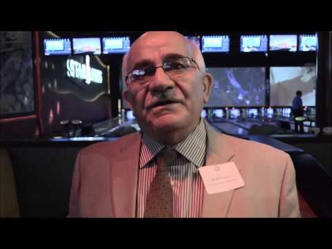 The Value of the Chaldean American Chamber of Commerce