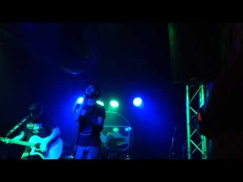 Jones - Drink Sing Dance - Live muziek cafe helmond