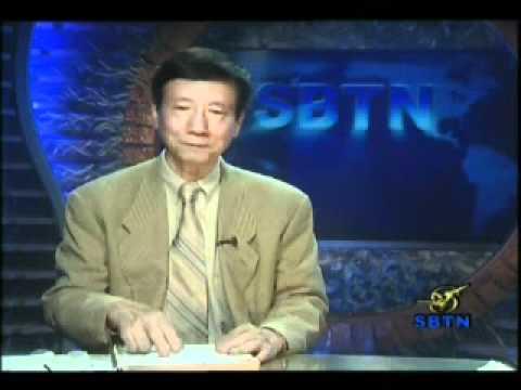 2010 aug11 Tin Tuc Y Khoa Tong Quat - BS Pham Dang Long Co phan 1