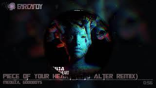 Baixar Meduza - Piece Of Your Heart (IntoAlter Remix)