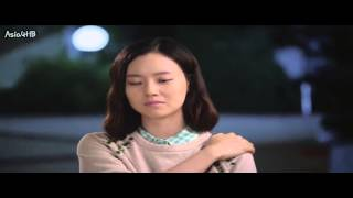 Lee Yeong Hyeon- Miracle(Good Doctor OST)[Heb Sub]