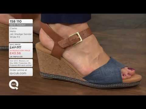 Qvc Feet Youtube