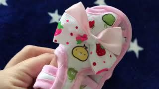 Покупки для новорожденного с сайта AliExpess/ Покупки с сайта Алиэкспресс/ Приданное для малыша