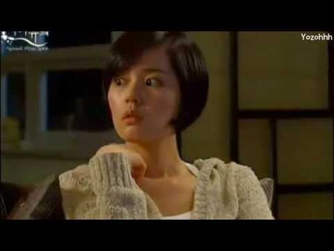 Jeon Hye Bin - IF MV (Witch Yoo Hee OST)[ENGSUB + Romanization + Hangul]