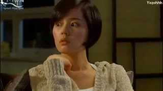 Jeon Hye Bin - If Mv (witch Yoo Hee Ost)[engsub + Romanization + Hangul]