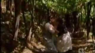 Terra Speranza - Tony y Maria (arrivederci addio)
