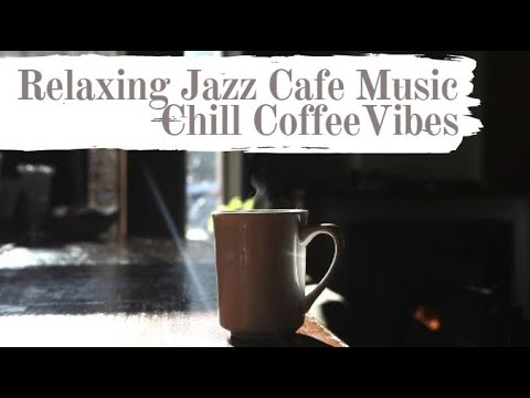 Best of Coffee Shop Jazz Music | Chill Vibes | No Copyright | Best of NCS
