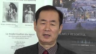 立花英裕:与謝野晶子と平塚らいてう:世紀の節目を生きた二人の女性 TA...