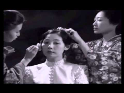 Deokhye the Last Princess (덕혜옹주 - 눈물꽃) / 덕수궁의 꽃