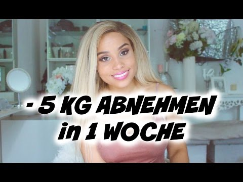 5 KG Schlanker in 1 Woche mit Women's Best Cookies & Cream Slim Body Shake l Review