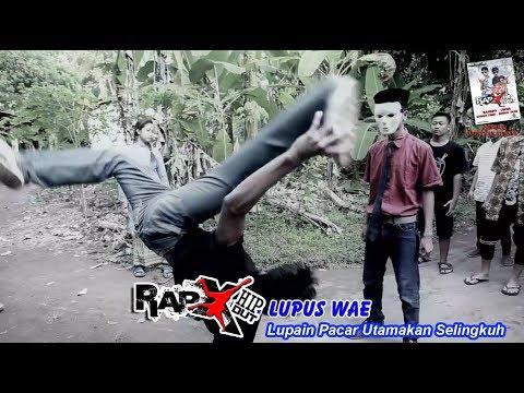 RapX - LUPUS