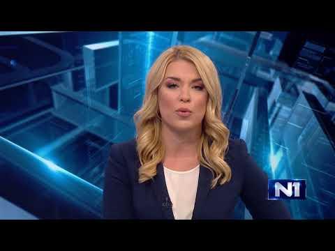 Dnevnik u 19/Sarajevo/17.10.2017.