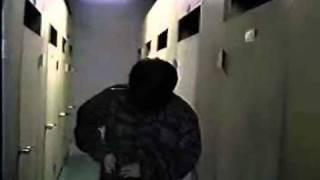 自主制作映画ジャッカル 第 0161 話 ある兵士の賭け