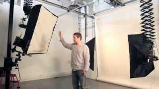PHOTONAUKA. Видео уроки по фотографии. Портрет. Урок 1..mp4(Видео уроки по фотографии., 2012-05-24T12:18:00.000Z)
