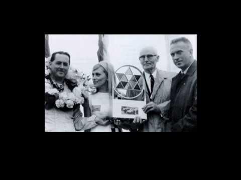 50th Anniversary of Canadian Grand Prix IMRRC Live Stream