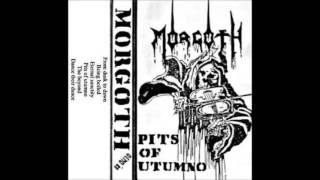 Watch Morgoth Pits Of Utumno video