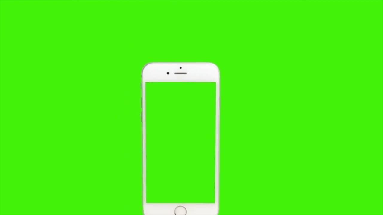 Find My Iphone Sound