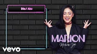 Download lagu Marion Jola Dia Aku