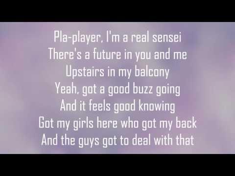 vibe---jojo-(lyrics)