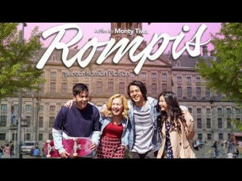 rompis-(roman-picisan)-film-indonesia-drama-terbaru-2019
