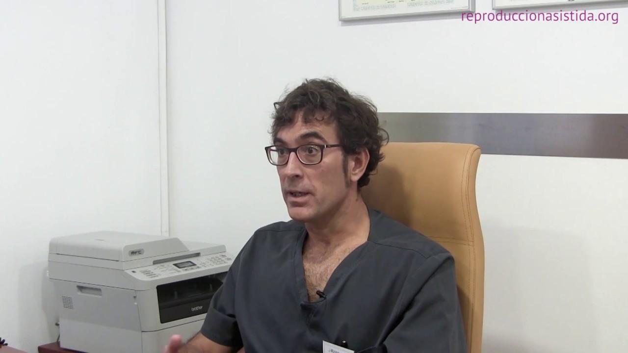 dolor por varicocele pélvico