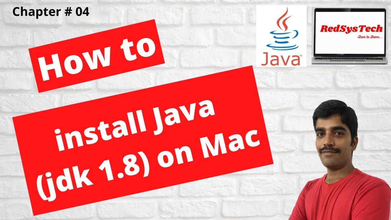 Java 1.6 Jdk Download Mac