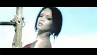 "Rihanna - ""Good Girl Gone Bad"" (OUT NOW!)"