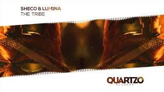 Baixar Sheco & LUM1NA - The Tribe