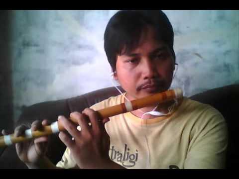 Seruling Asmara Cover Instrumen Full By Afif Jatijajar