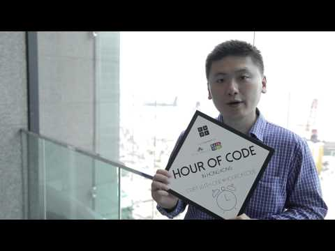 Why coding is important by Dr....