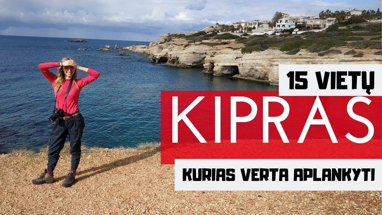 Svorio netekimas traukiasi Kipras - Prostatos svorio