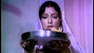 Rama Bhaiya (Sad) [Full Song] Bhaiya Dooj