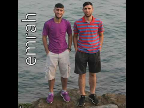 Zeytinburnun gözbebekleri #1