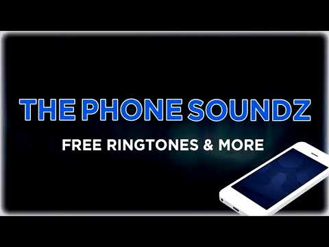 Wake me up (Techno) - Ringtone/SMS Tone [HQ|HD]
