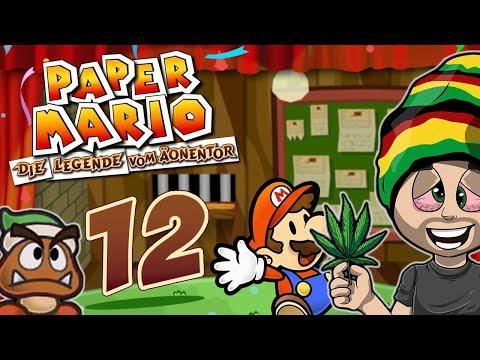 """paper-mario:-die-legende-vom-Äonentor-🗺️-#12:-mario-liefert-""""zeugs""""-aus---die-jobagentur"""