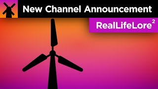 New Channel Announcement: RLL2