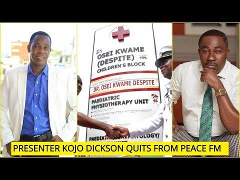 peace-fm-presenter-kojo-dickson-quits-station,-expose-despite-on-how-he...
