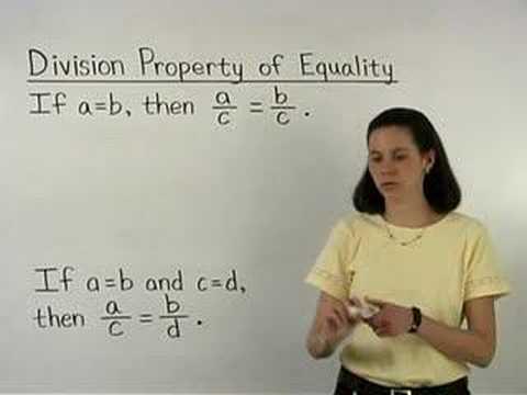The Best Advice on Math I've found