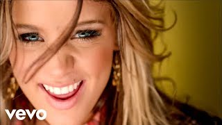 Watch Lauren Alaina Georgia Peaches video