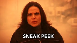 Once Upon a Time 5x12 Sneak Peek #3