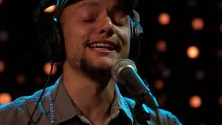 Brett Benton - Alligator (Live on KEXP)